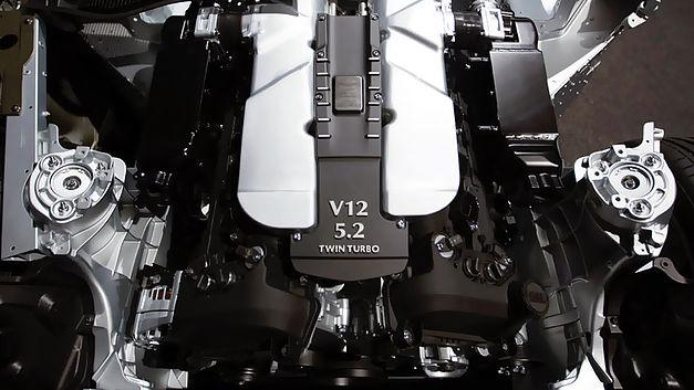 aston-martin-vanquish-v12-engine(1)