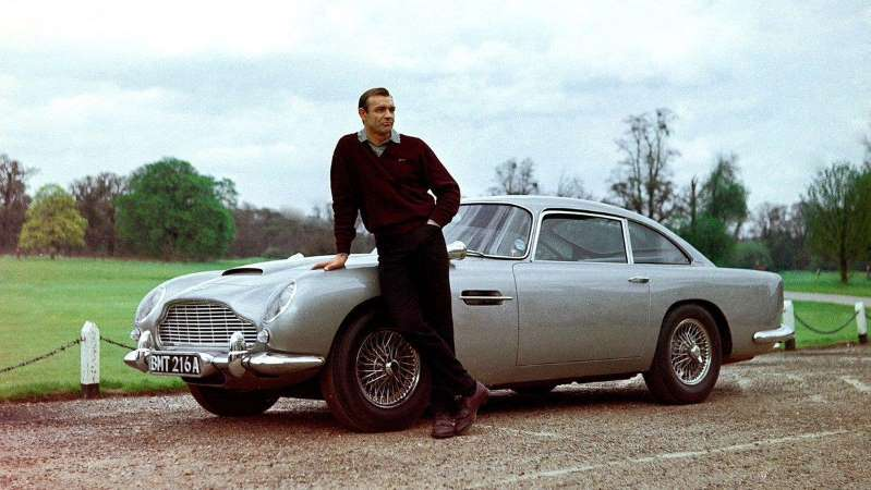 AM-DB5-Goldfinger-01