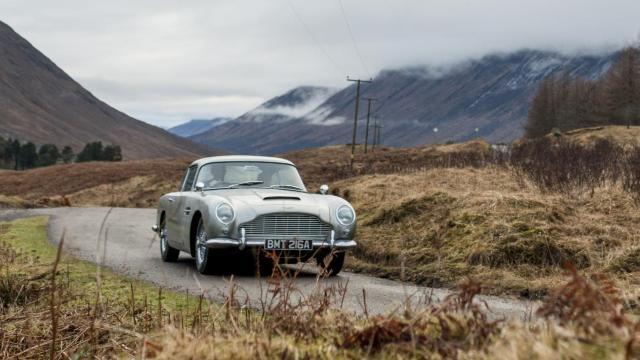 aston-martin-gaat-nieuwe-james-bond-autos-bouwen