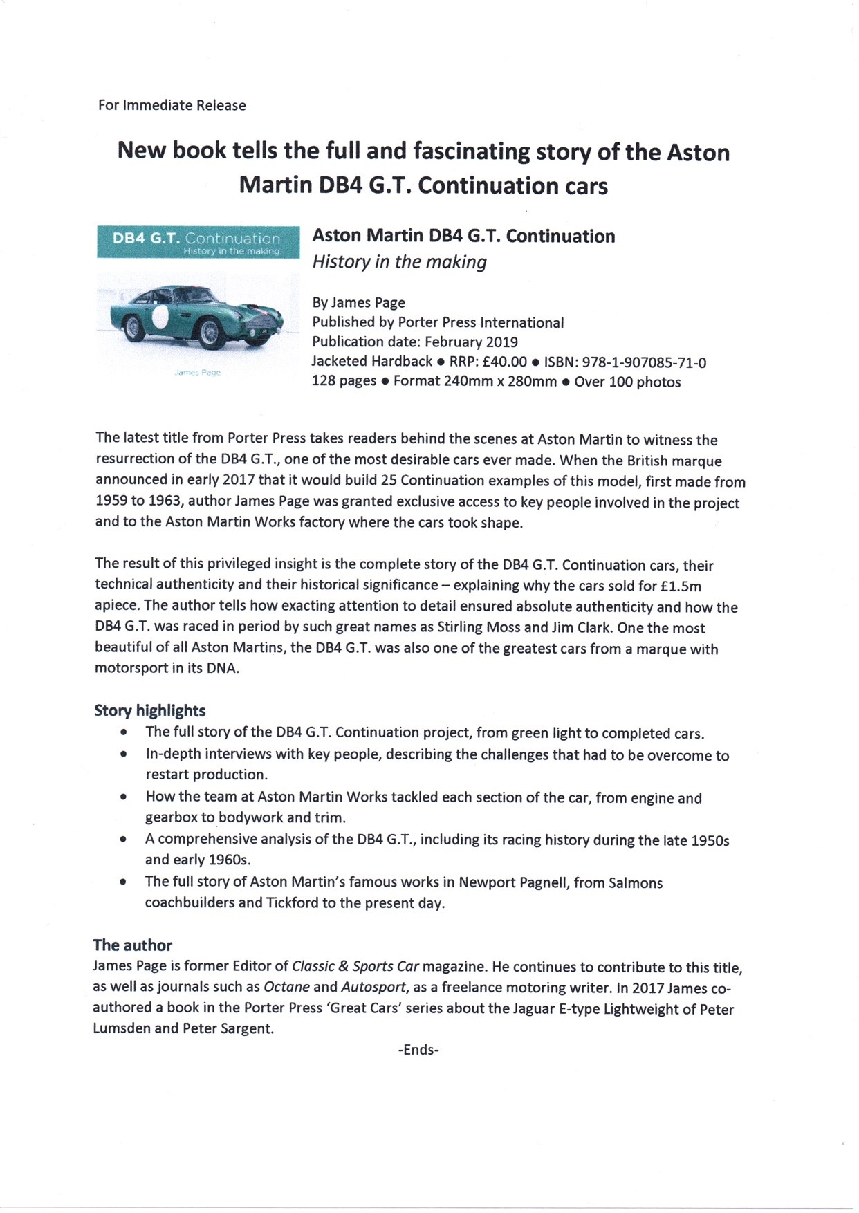DB4 G.T. Continuation_02