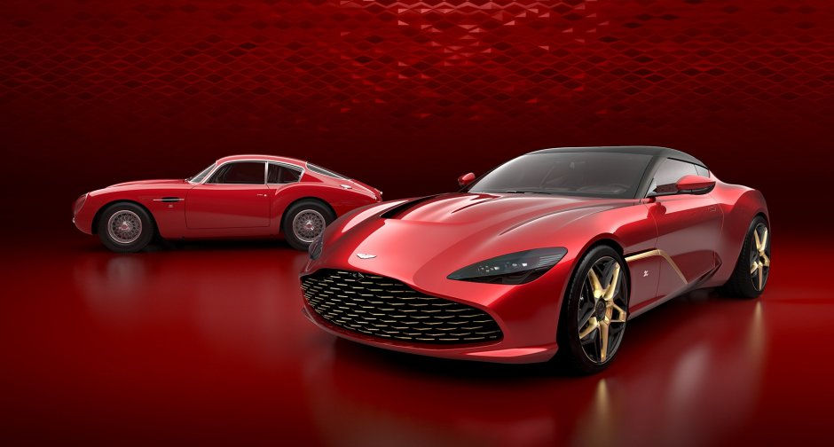 dbz-centenary-collection-db4-gt-zagato_dbs-gt-zagato-left-to-right-1