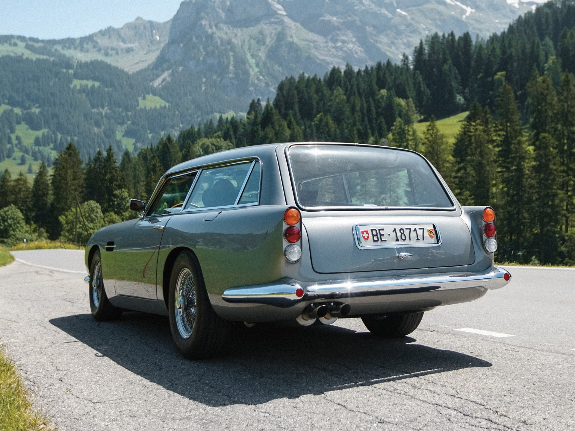 DB5_shooting_brake_02