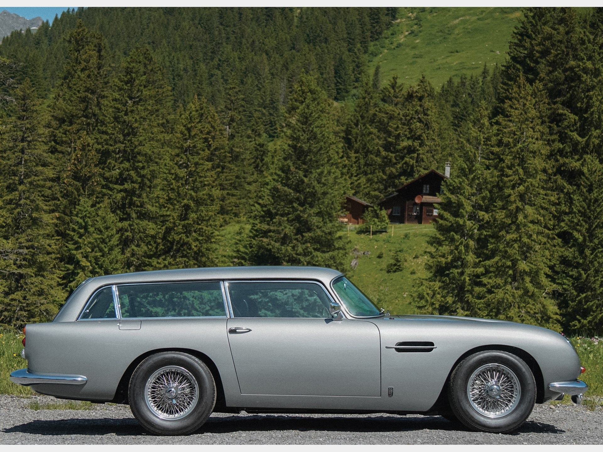 DB5_shooting_brake_03