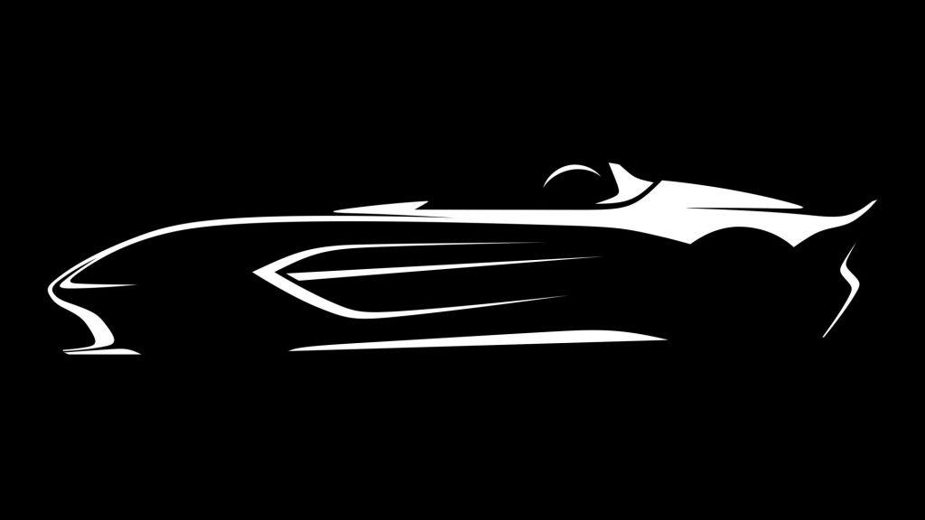 v12_speedster_announcement